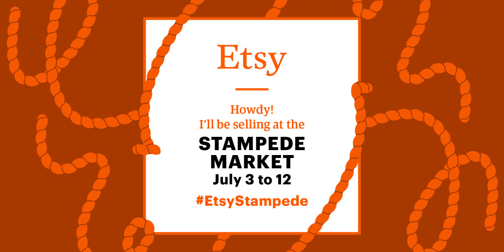1633_Calgary-Stampede_1024x512_Twitter_Seller-Asset_MECH (1)